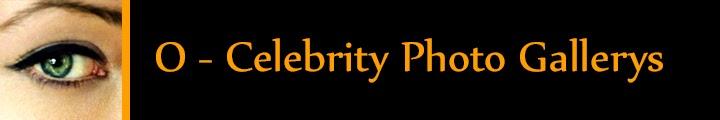 http://celebcenter.yuku.com/forums/117/O-Celebrity-Photo-Gallerys#.VVEB6ZMReUk