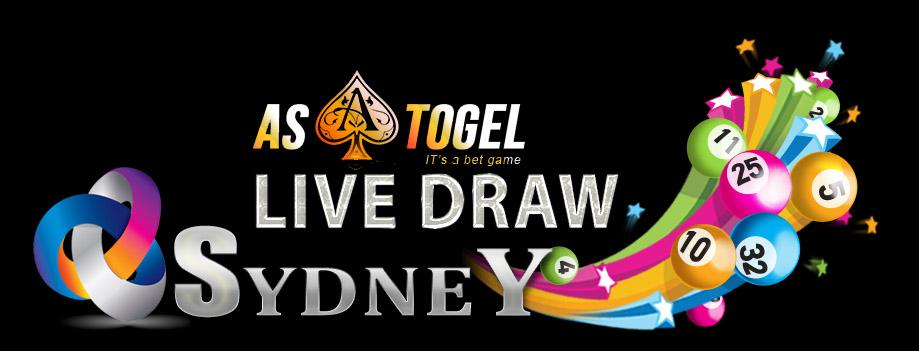 Sydney Live Draw