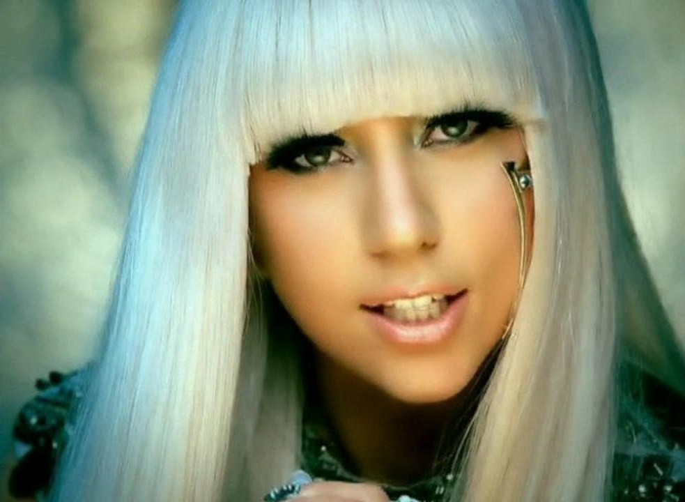 Download lagu poker face lady gaga free best craps game for mac