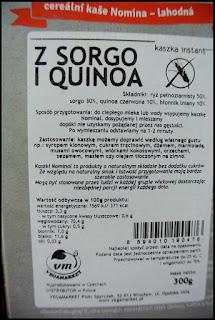 http://www.smakizdrowia.pl/Kaszka-instant-z-sorgo-i-quinoa-300g-nominal-8072