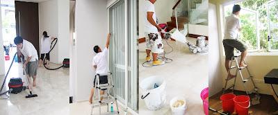 شركة تنظيف بالطائف وافضل شركات النظافة في الطائف