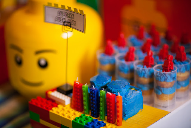 lego+primary+colors+boy+child+kid+kids+children+party+birthday+red+green+blue+yellow+legoland+lego+land+dessert+table+favors+gift+games+sharon+arnoldi+photography+11 - In Your (Lego) Dreams!