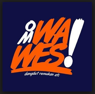 Download Lagu Om Wawes Mp3 Dangdut Hiphop Jawa Terbaru Paling Laris,Om Wawes, Hip Hop Jawa, Dangdut Koplo,
