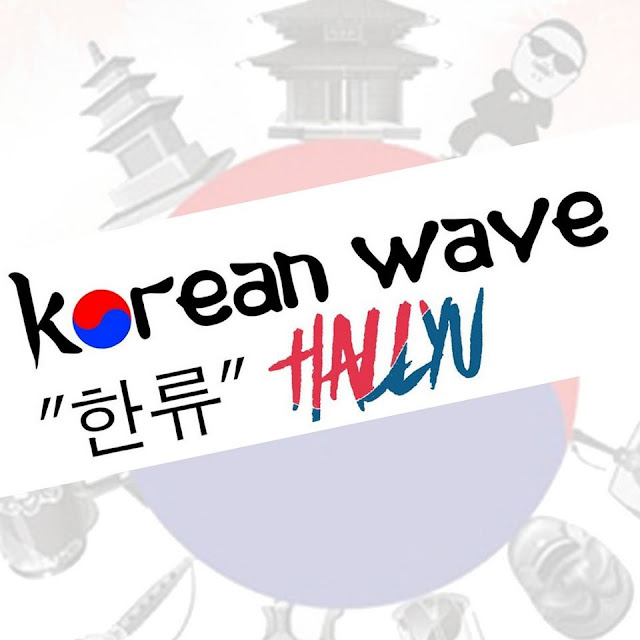 perkembangan-korean-wave-di-Indonesia