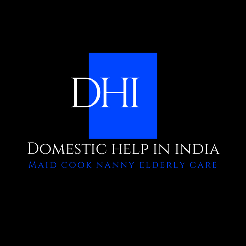 Rliable maid agency in delhi, gurugram Noida 9911266767