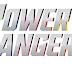 Novo universo de séries e filmes de Power Rangers será projetado por Jonathan Entwistle