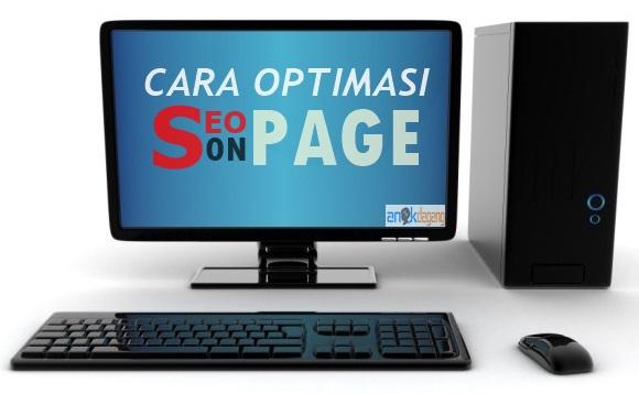 Jangan Pelit : Cara Optimasi Seo On Page dengan Memberi Backlink