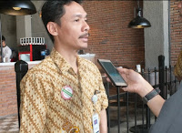 BPJS Kesehatan Cabang Bima Rekonsiliasi Iuran Wajib ASN Daerah Triwulan II