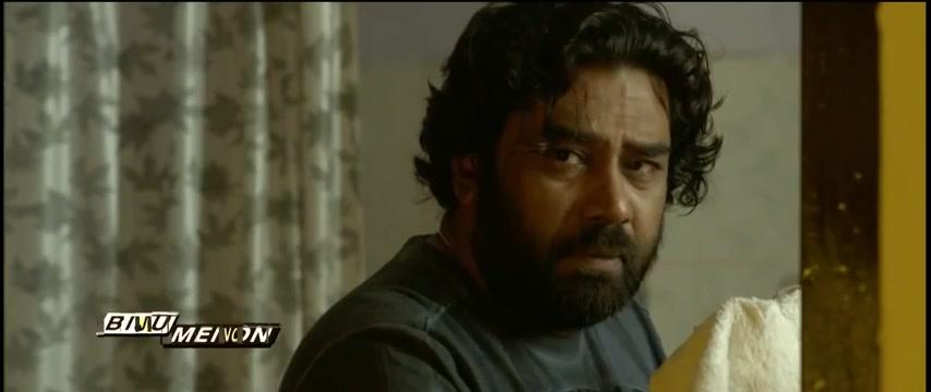 5 Sundarikal full movie download 480p