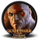 تحميل لعبة God Of War-Collection لجهاز ps3