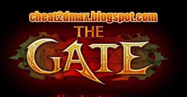 The Gate on facebook