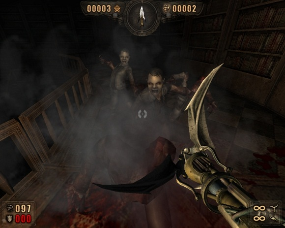 Painkiller Black Edition-screenshot04-power-pcgames.blogspot.co.id