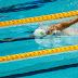 FINA transfere Mundial de Natação em Piscina Curta para dezembro de 2021