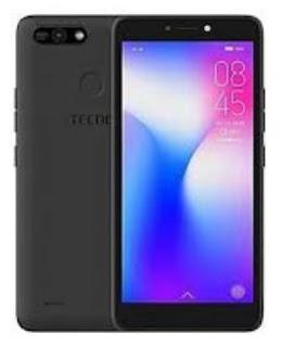tecno-b1P- picture