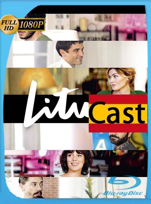 Litus (2019) 1080p WEB-DL AMZN Castellano  [GoogleDrive] [tomyly]