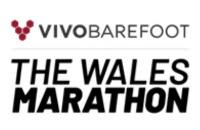 Maraton Gales