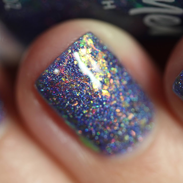 KBShimmer Zoom With A View swatch