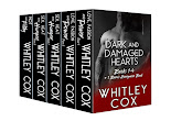 Dark and Damaged Hearts Boxed Set
