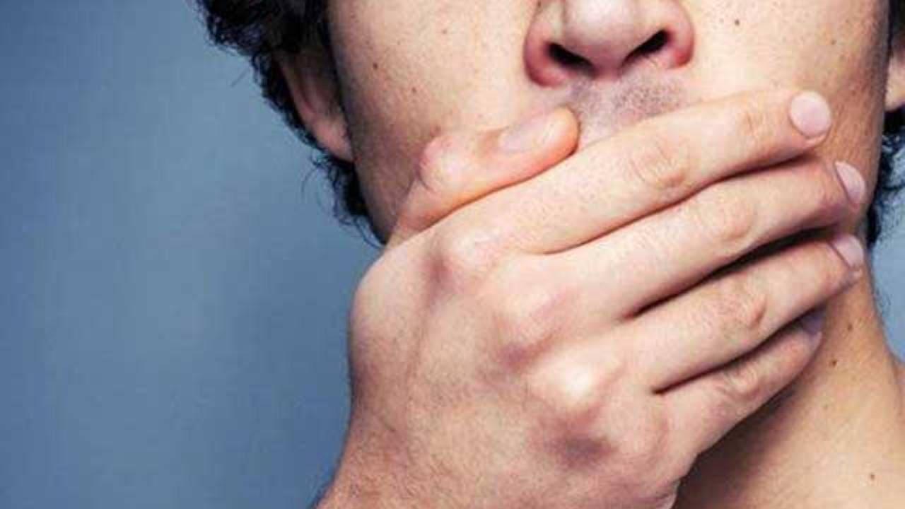 tanda-awal-dan-cara-mencegah-kanker-mulut