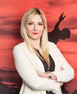 http://www.advertiser-serbia.com/investicije-u-oglasavanje-u-srbiji-i-zemljama-regiona-ce-rasti-u-narednim-godinama/