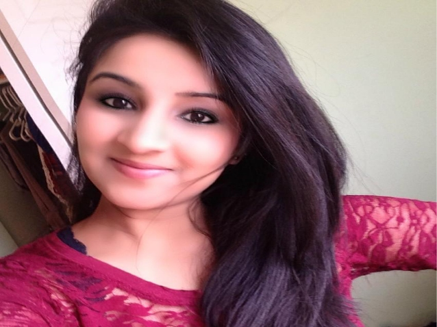 Lovely And Beautiful Punjabi Girls Hd Wallpapers Images -2406