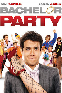 Bachelor Party (1984) หนุ่มมะสละโสด