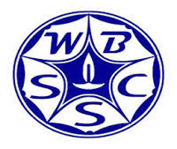 WB Staff Selection Commission Recruitment