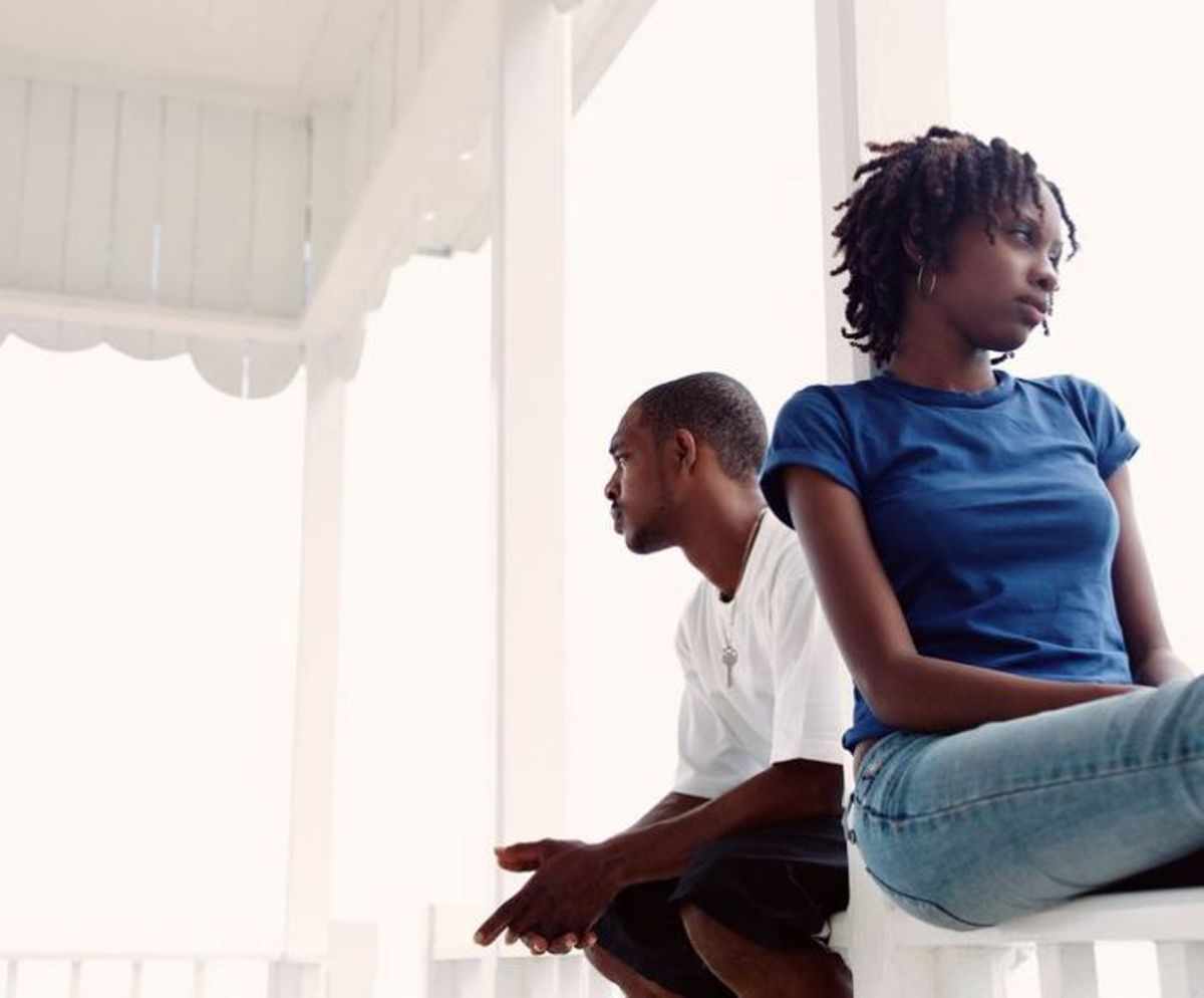 12 Major Issues That Can Destroy A Happy Marriage