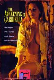 The Awakening of Gabriella 1999 Watch Online