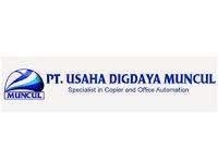 Lowongan Kerja Driver dan Marketing di PT Usaha Digdaya Muncul - Yogyakarta