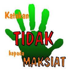 Jual Obat Sipilis Asli Di Jawa Barat