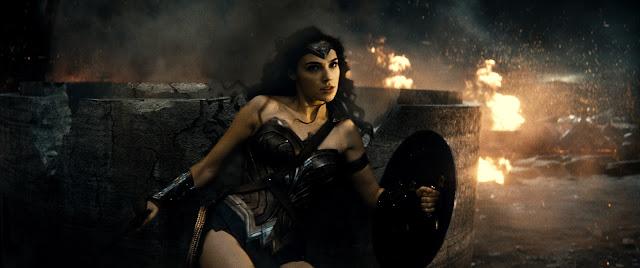 gal gadot talks batman v superman