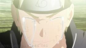 Naruto Shippuuden 474