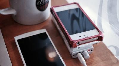 Tonos y vídeos para smarthphones