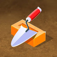 Idle Construction 3D mod apk