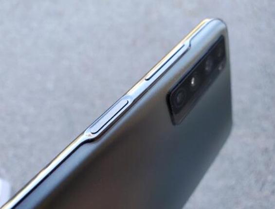 مراجعة TCL 20S: أفضل هاتف ذكي يعمل بنظام Android بقيمة 250 دولارًا متاحًا اليوم