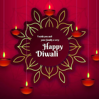 Happy Diwali wishes images, Happy Diwali 2019, Happy Diwali 2019 Images, Happy Diwali 2019 wishes, Happy Diwali 2019 wishes Images, Happy Diwali 2019 whatsapp Images, Happy Diwali images, Happy Diwali wishes images