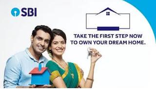 SBI slashes interest rates on home loans