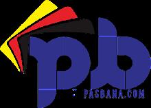 Forum Komunikasi Bkm Serambi Mekah Kota Padang Panjang Bersama Korkot 06 Padang Panjang Laksanakan Sertifikasi Tukang