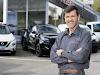 Лихтенштейн. Спрос падает: автомобили теперь дешевле?
