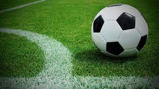 Футбол Бразилия - Ирландия U22 смотреть онлайн 12-6-2019