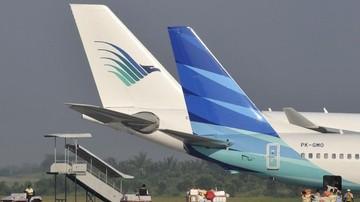 Ini Nama Dirut Baru Garuda Indonesia