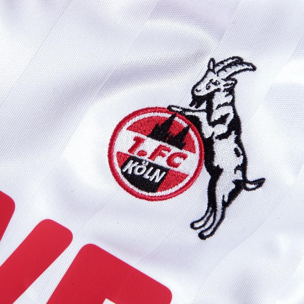 Fc Köln Fansale