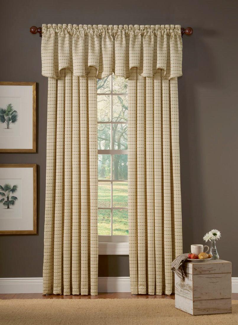 Modern Furniture: Windows Curtains Design Ideas 2011 Photo ...