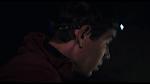 Free.Solo.2018.1080p.BluRay.REMUX.AVC.LATiNO.SPA.ENG.DTS-HD.MA.5.1-EPSiLON-03509.png