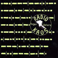 [1987] - Radio K.A.O.S