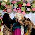 Foto Prosesi Adat Pernikahan Jawa