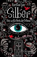 http://scherbenmond.blogspot.de/2013/07/rezension-silber-das-erste-buch-der.html