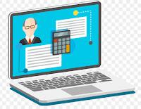 7 Alat Tempur Wajib Untuk Blogging Supaya Sukses,Dan untuk sampai ke langkah-langkah itu tidak lah mudah sobat ku..diperlu kan perjuangan yang tinggi total, Berikut ini adalah alat-alat tempur saya !!,Laptop,Koneksi Internet,Ubersuggestt,Manfaat Ubersuggest,Plagiarism Cheker (smallseotool),Compresser Gambar,Ms Word ,Cemilan dan Kopi,peralatan blogger Wajib,peralatan blogger sukses,alat alat blogger pemula,cara menjadi blogger,cara menjadi blogger pemula,syarat wajib menjadi blogger,menjadi blogger yang menghasilkan uang,cara menjadi blogger,cara menjadi blogger terkenal,cara membuat blogger,menjadi blogger 2018,pengalaman jadi blogger,cara menjadi blogger sukses bagi pemula,apa itu blogger,
