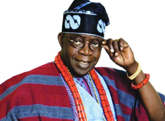 Retire, You Are No More Influential In APC - Fani-Kayode Tells Tinubu #Arewapublisize